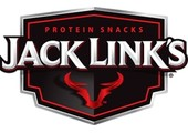jacklinks.com coupons and promo codes