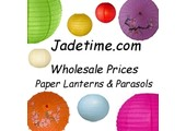 jadetime.com coupons or promo codes
