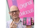 jameschocolates.co.uk coupons and promo codes