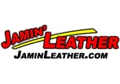 jaminleather.com coupons and promo codes