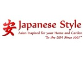 Japanese Style coupons or promo codes at japanesestyle.com