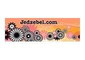jedzebel.com coupons or promo codes at jedzebel.com