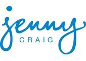 Jenny Craig coupons or promo codes at jennycraig.com