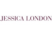 Jessica London coupons or promo codes at jessicalondon.com