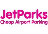 JetParks.co.uk coupons or promo codes at jetparks.co.uk