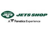 Jets Shop coupons or promo codes at jetsshop.com