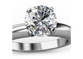 Jewelry Central coupons or promo codes at jewelrycentral.com