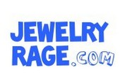Jewelryrage.com coupons or promo codes at jewelryrage.com