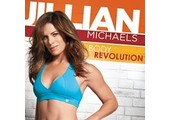 coupons or promo codes at jillianmichaelsbodyrevolution.com
