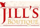 Jill's Boutique coupons or promo codes at jillsboutique.com