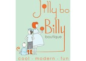 Jilly bo Billy Boutique coupons or promo codes at jillybobilly.com