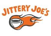 Jittery Joe's Coffee coupons or promo codes at jitteryjoes.com