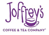 joffreys.com coupons and promo codes
