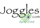 Image result for joggles.com ltd logo