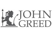 John Greed coupons or promo codes at johngreedjewellery.com