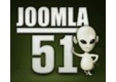 Joomla51 coupons or promo codes at joomla51.com