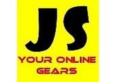 Joystinshop.com coupons or promo codes at joystinshop.com
