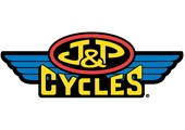 jpcycles.com coupons and promo codes