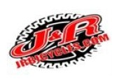 jrbicycles.com coupons and promo codes