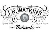 Watkins Incorporated coupons or promo codes at jrwatkins.com