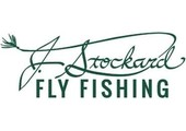 J Stockard Fly Fishing coupons or promo codes at jsflyfishing.com