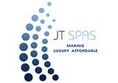 jtspas.co.uk coupons and promo codes