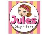 Julesglutenfree.com coupons or promo codes at julesglutenfree.com