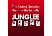 Junglee Rummy coupons or promo codes at jungleerummy.com