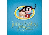 juno baby coupons or promo codes at junobaby.com