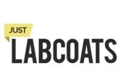 justlabcoats.com coupons or promo codes