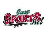 Just Sports coupons or promo codes at justsports.net