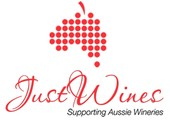 Just Wines Australia coupons or promo codes at justwines.com.au