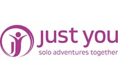 JustYou coupons or promo codes at justyou.co.uk