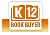 k12bookbuyer.com coupons and promo codes