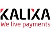 Kalixa coupons or promo codes at kalixa.com