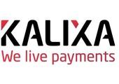 Kalixa coupons or promo codes at kalixa.com