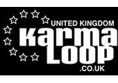 karmaloop.co.uk coupons and promo codes