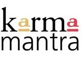 Karma Mantra coupons or promo codes at karmamantra.com