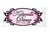 Kat Walk Divaz coupons or promo codes at katwalkdivaz.com