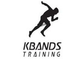 kbandstraining.com coupons and promo codes