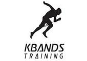 Kbands Training coupons or promo codes at kbandstraining.com