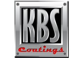 Kbs-coatings coupons or promo codes at kbs-coatings.com