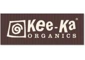 kee-ka.com coupons and promo codes