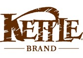 Kettle Brand coupons or promo codes at kettlefoods.com