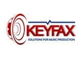 Keyfax.com coupons or promo codes at keyfax.com
