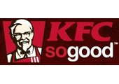 kfc.co.in coupons and promo codes