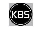 kickbacksports.co.uk coupons and promo codes