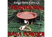 Kick Back With Kava coupons or promo codes at kickbackwithkava.com