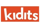 kidits.co.uk coupons and promo codes