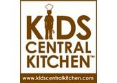 KIDS CENTRAL KITCHEN coupons or promo codes at kidscentralkitchen.com